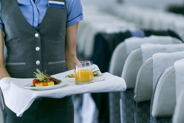 15 Airline Amenities That Make Flights More Comfortable